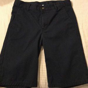 Boy's Dockers shorts